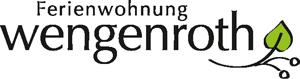 Ferienwohnung Wengenroth